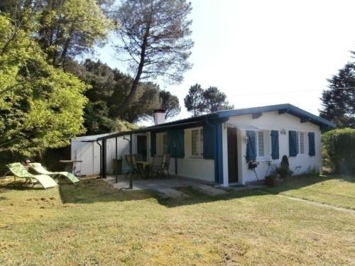 Rental Villa Redon