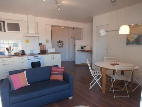 Rental Apartment Cerres