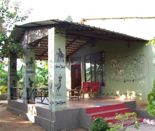Starihotels Kurandi