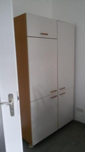 easy-bedsit Apartment 3 photo 9
