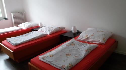easy-bedsit Apartment 3 photo 26
