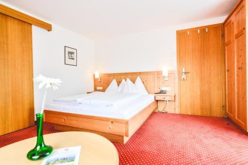 Hotel-Pension Hoferhaus