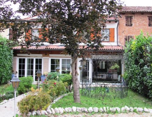 foto Casa Diana (Spinea)