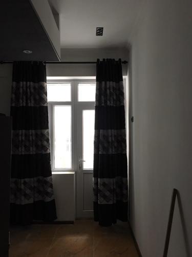 Отель 2 bedroom apt. at Somoni street 0 звёзд Таджикистан