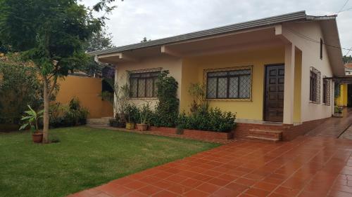 Guest House Yolanda