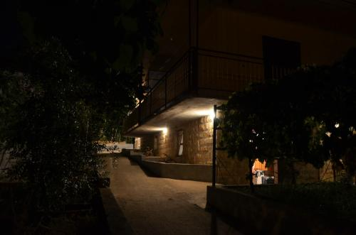 Apartment Korolija