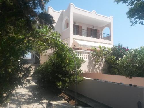 Villa Ifigeneia