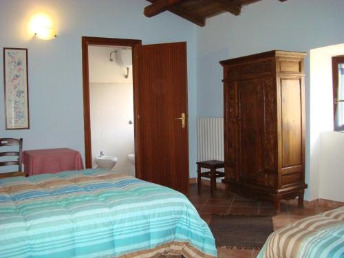 Borgo Cerquelle