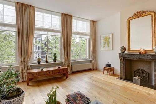 sunny apartment in helsinki 57a5d49ac286f