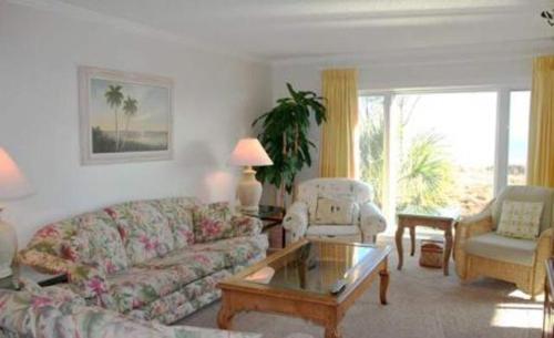 More about South Forest Beach Condo 21 308