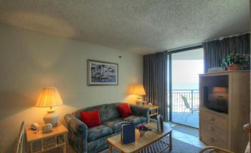 More about North Ocean Condo 5523 1204