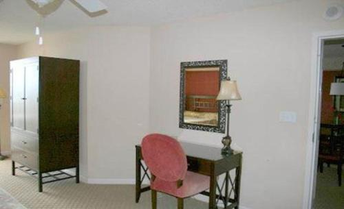 Bridge View Condo 2151 3-502