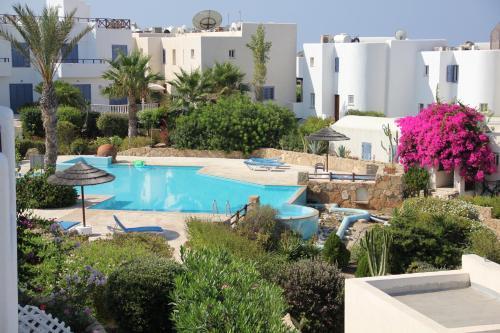 Отель Apollo Beach Villa 45 0 звёзд Кипр