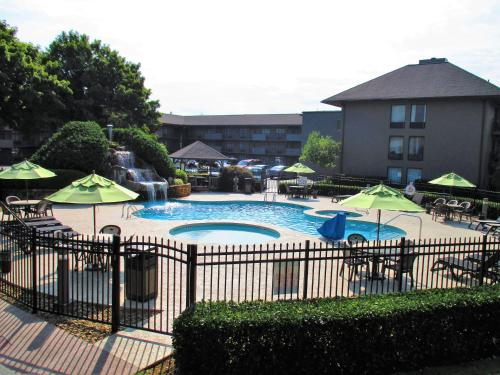 Best Western Plaza Inn, Pigeon Forge - Promo Code Details