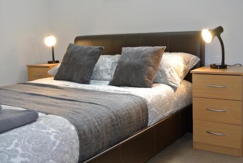 Dreamscapes supima mattress pad reviews