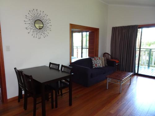 #36 Korora Palms - 2 Bedroom Bure