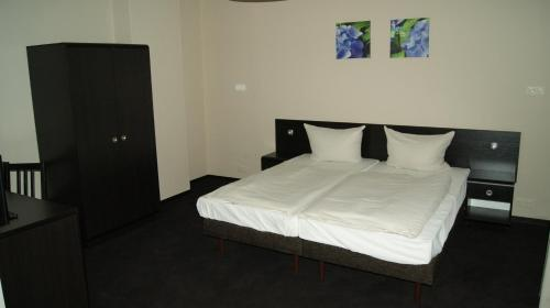 Hotel Pension Eberty photo 7
