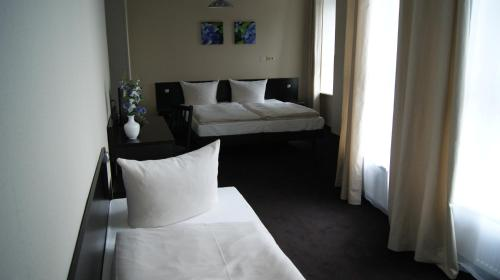 Hotel Pension Eberty photo 30