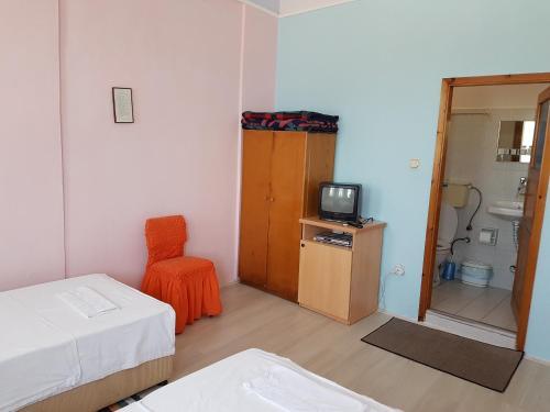 Yali Otel