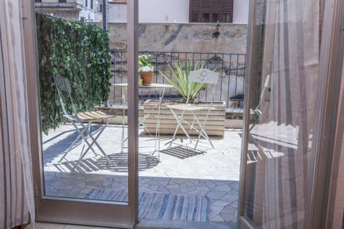Bed & Breakfast Maxim Bed And Breakfast Suite Rooms (Palermo) da ...