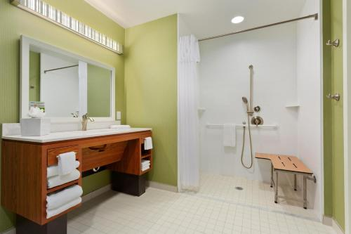 Home2 Suites By Hilton Baltimore/Aberdeen