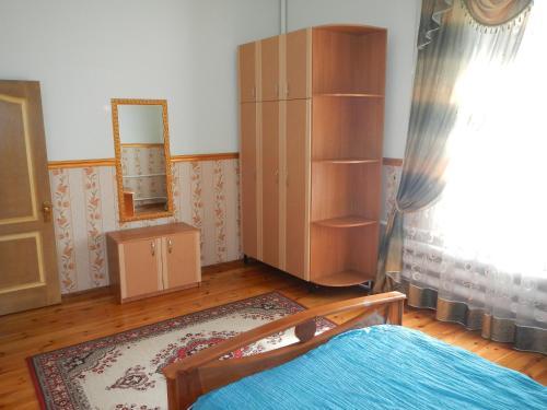 Apartment On Sovetskaya Street