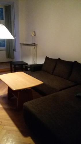 easy-bedsit Apartment 3 photo 29