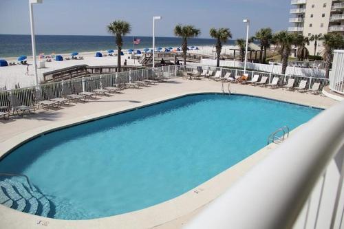 Closest casino to orange beach al