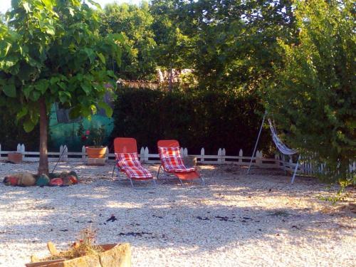 Casa Sol Numantino Immagine 2