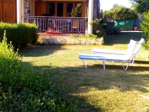 Casa Sol Numantino Immagine 9