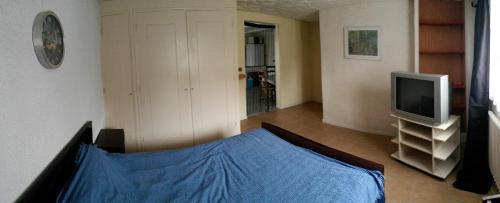 Appartement Perle 47