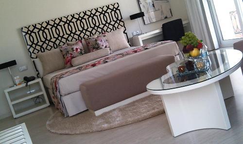Picture of Hotel Al Mandari