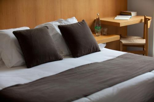 Deluxe Double or Twin Room Son Brull Hotel & Spa 2