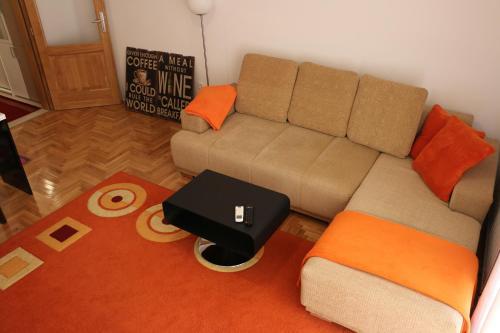 Stupska Studio
