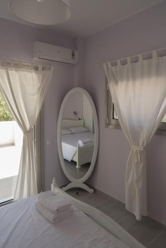 Elounda Sea Suites