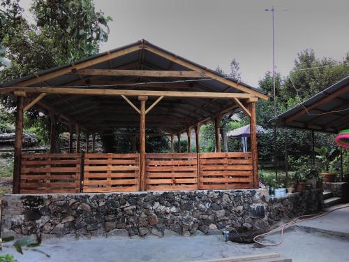 Гостевой дом Areni