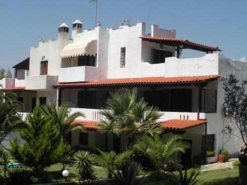Cortessa Studios
