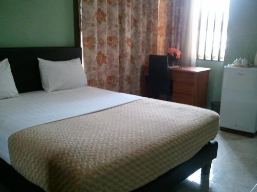 HotelHotel Finesse 2