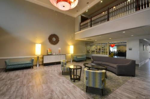 Best Western Fountainview Inn & Suites Near Galleria, Houston - Promo Code Details