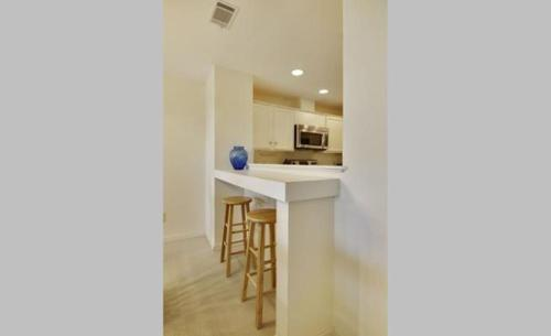 South Sea Pines Condo 247 1870