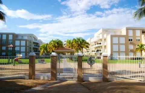 A Relaxing Beachfront Property, Rio Grande