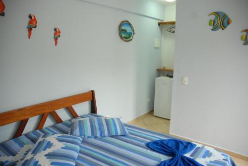 Residencial Ponte do Camburi