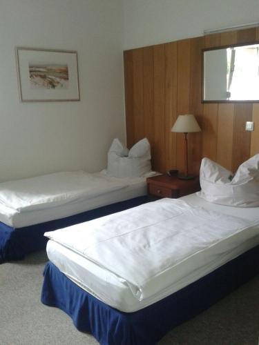 Hotel Alte Wache BC 1840056