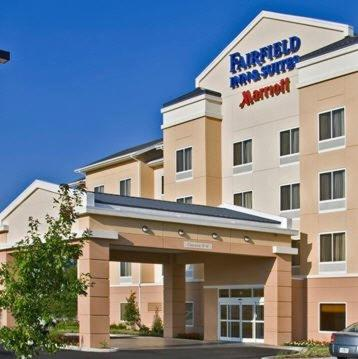 Picture of Fairfield Inn by Marriott Bangor