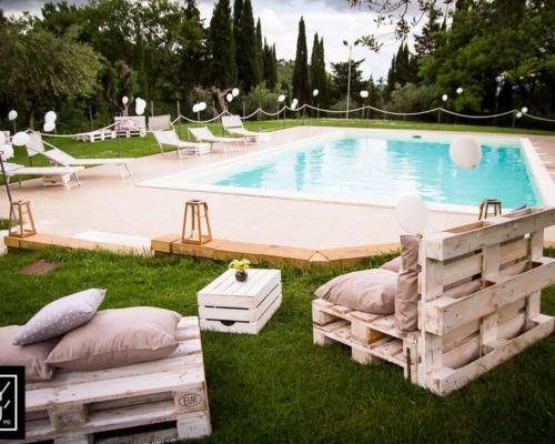 HotelCamping Il Rocolo