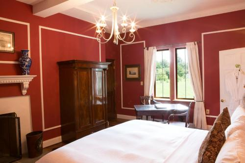 Wedmore Place, Williamsburg - Promo Code Details