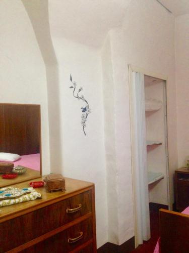 Отель Casa Menicucci 0 звёзд Италия