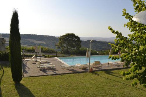 Отель Casa Marini 0 звёзд Италия