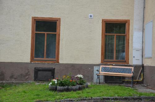 Haus Elena am Semmering