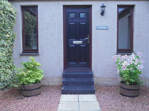 Stroma Bed and Breakfast